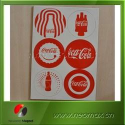 custom fridge magnets for wholesale
