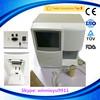 Sysmex hematology analyzer, automatic blood analyzer-MSLAB01W Blood testing machine
