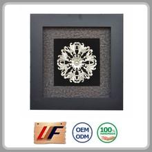 Highest Quality Vintage Style Hotel Decoration Display Frame