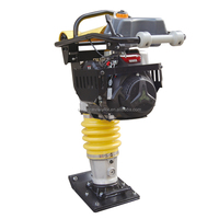 best quality !!! 80kgs tamping rammer price for sale