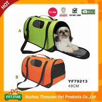 Pet Accessories Manufacturers Dog Bag Pet Carrier, Pet Carrier Bag, Dog Bag Carrier