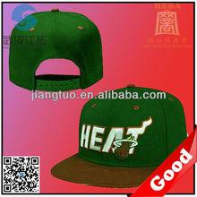 regalo publicidad de nombre de marca de gorras de béisbol