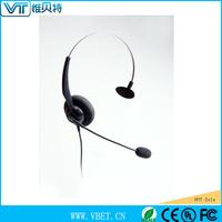 cordless dect phone 2.4ghz headphone Teflon washer