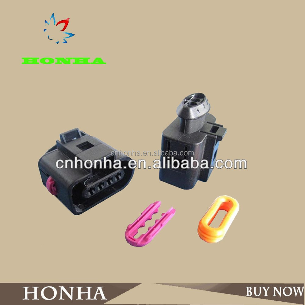 Electrical Cable Connectors Types : Wholesale wire splitter connector connectors types