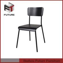 modern designs dining chair kitchen furniture