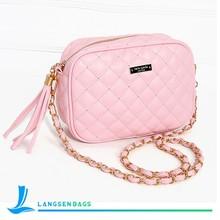 Bags,2015 Handbag,Cheap price Hand Bag,Women handbag