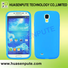 Wholesale Cell Phone Accessories Cheap Cell Phone Covers For S4 I9500