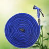 /product-gs/plastic-factories-in-turkey-alibaba-express-turkey-garden-hose-60199581798.html