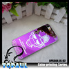 cell phone case with mirror , case for oppo find mirror