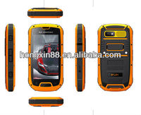 hot sales smart phone S09 with wifi bluetooth for android