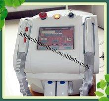 Beauty & Personal Care IPL+RF Elight esthetic machine 2012