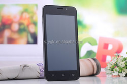 Lenovo A820 Quad core android 4.1.1 MTK6589 phone with Russian 4.5'' Screen cell Phones