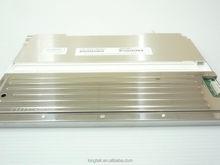LCD LQ104V1DG62 SHARP