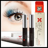 New products cosmetic set 2014 eyelash eyebrow hair growth product series REAL PLUS or OEM