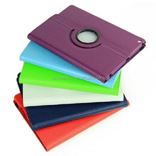 Cheap Tablet Case For IPad Mini,For IPad Mini Cover Clear,For Tablet Accessories IPad Mini leather Case