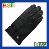 mens leather gloves importers,leather hand gloves
