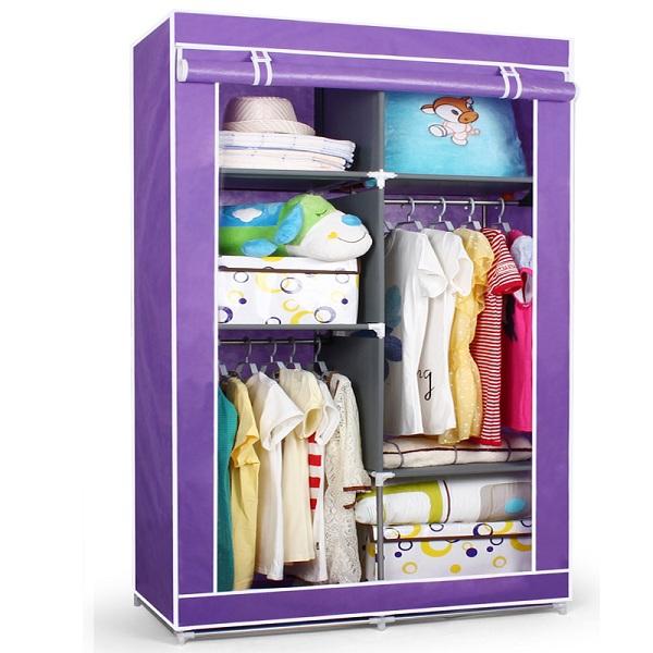 s7 hoch qualit t und billige portable schlafzimmerschrank. Black Bedroom Furniture Sets. Home Design Ideas