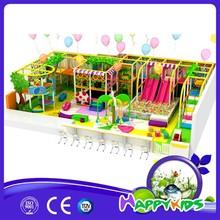 playground tube slides, soft play equipment, china playground equipment