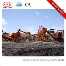 used rubber conveyor belt scrap manufacturer importers