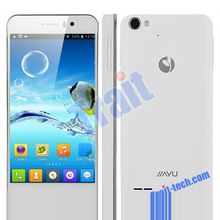 Jiayu G4s,Android 4.2 Octa-core MT6592 1.7Ghz Smart Phone,Dual SIM Dual Standby