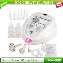 3 in 1 Breast and Hips Enlargement Machine