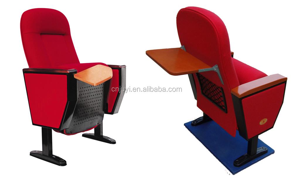 jy-605r 가격 4D 휴대용 커버 직물 사용 웨딩 의자가 사용하는 ...