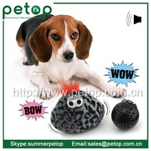 Dongguan Eco-friendly Innovation Plastic Pet Toy Factory