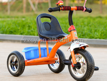 CE approved 2015 Hot sale children Tricycle,Tricycle for kids children,new model baby tricycle