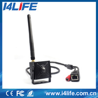 mini wireless ip camera, hidden wifi ip camera, full hd 1080p wireless video camera