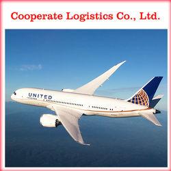 cheap air agent freight china to moldova-Oscar(Skype:colsales20)