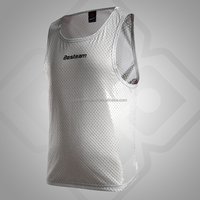 Wholesale sport custom wholesale soccer training bibs jerseys