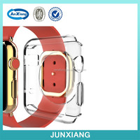 alibaba hot item tpu protective cover for apple watch
