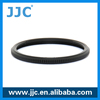 JJC Fashion digital camera accessory filter adapter ring