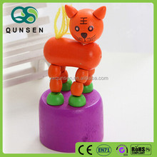 hot-selling cheap baby toys animal
