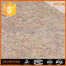 Chinese PFM Luxury granite zinc top table for Kitchen & Bathroom design