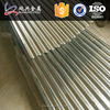 Thermal Cheap Metal Roofing Sheet Allibaba com