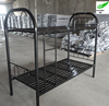 hot sale Metal bunk bed / steel army bunk beds / military bunk bed 1900*900*1700mm from china