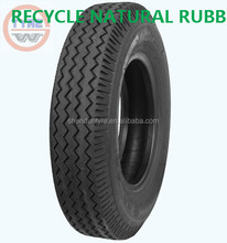 TT-658 Bias Light truck tyres R13-16 best quality with quarantee ECE, CCC, ISO, DOT