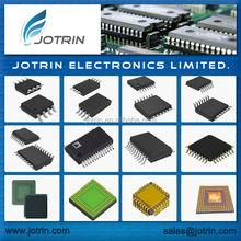 Special offer UPD23C8000GX-C34,2KK3115/JM,2KS2984-ZJ-E1,2KS3435,2KT0013A