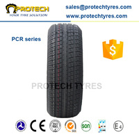 LANVIGATOR passenger car tyre WSW PCR tyre A868