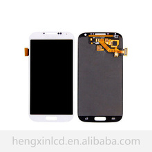 High quality for samsung galaxy s4 lcd i9500 digitizer assembly accept paypal