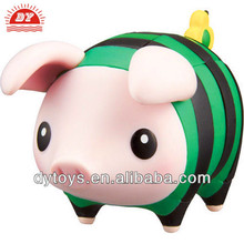 Juguetes de plástico fabricante de juguetes de shenzhen