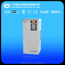 Best Price no need water air to water heat pump machine