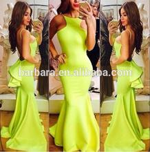 La marca de vestidos de moda, top venta de vestido!
