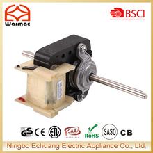 Wholesale China Products shade pole motor sp5812 110/220v