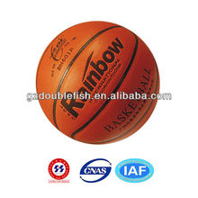 basketball pole height 601P