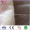 China baby clothes bulk polyester felt fabric