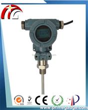 2016 best Radio-frequency capacitive fluid measuring instrument best buy