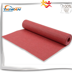 inflatable gymnastic table mat / borosil glass / beatle