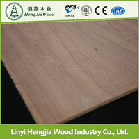 3mm teak veneer plywood gurjan /popular corefor construction packing film faced plywood commercial plywood with cheap price